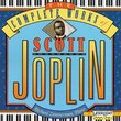 Complete Works Of Scott Joplin, Vol. 2