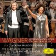 Wagner: Wesendonck Lieder / Orchestral Music