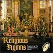 Twenty One Greatest Religious