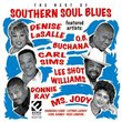 Best of Southern Soul Blues