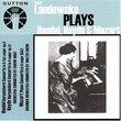 Wanda Landowska Plays Handel, Haydn, Mozart