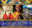 The Tibetan Healing Music of Nawang Khechog