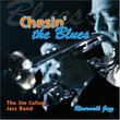 Chasin' the Blues