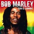 Vol. 1-Sun Is Shining
