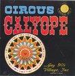 """""""Circus Calliope"""" Classic Circus Music"""