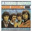 Hard Road (Exp)