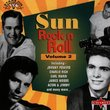 Sun Rock N Roll 2