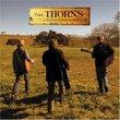 The Thorns (Bonus CD)