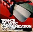Trance Atlantic Communication 1
