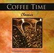 Coffee Time Classics, Vol. 1
