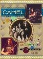 Rainbows End: Camel Anthology 1973 - 1985