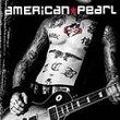 American Pearl