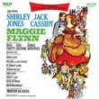 Maggie Flynn (1968 Original Broadway Cast)