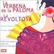 Revoltosa//Verbena De La Paloma