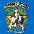 Angels N Devils