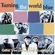 Turning World Blue: Tribute to Gene Vincent