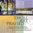 Thou Art Praised