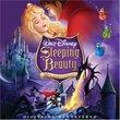 Walt Disney's Sleeping Beauty [50th Anniversary]