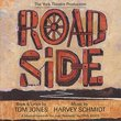Roadside (2001 Off-Broadway Cast)