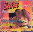 Salsa: Hot & Spicy Dance Hits