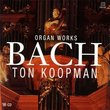 Bach J.S: Complete Organ Works