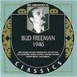 Bud Freeman 1946