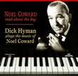Mad About the Boy - Dick Hyman Plays the Music of Noel Coward