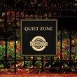 Quiet Zone EP