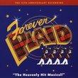 Forever Plaid: 15th Anniversary Recording