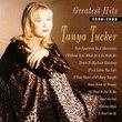 Tanya Tucker - 1990-92-Greatest Hits