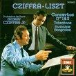 Piano Concerti 1 & 2