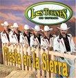 Fiesta En La Sierra (W/Dvd)