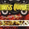 Bass Quake