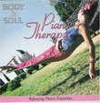 Body & Soul - Piano Therapy