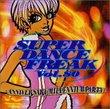 Super Dance Freak V.80