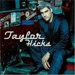 Taylor Hicks (+ 1 Bonus Track)