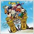 Rugrats In Paris: The Movie (2000 Film)