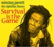 Survival Is the Game