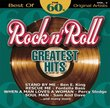 Rock N Roll: Greatest Hits of the 60s Vol 2