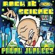 Rock It Science