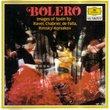 Bolero / Images of Spain