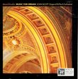 Mendelssohn: Music for Organ