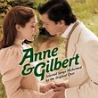 Anne and Gilbert, The Musical