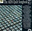 Aids Quilt Songbook