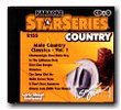 Karaoke: Hits of Shania Twain 2