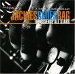 Essence All-Stars: Jackie's Blues Bag