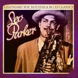 Legendary Bop, Rhythm & Blues Classics: Leo Parker (Digitally Remastered)