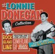 Skiffle King Collection