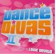 Dance Divas 2