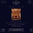Haydn: Symphonies Nos. 1-20 [Box Set]